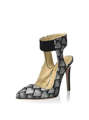 Mambrini Sandalette Sabrina