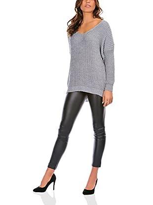 Uniq Pullover Nolita
