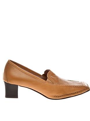 Hush Puppies Zapatos (marrón claro)