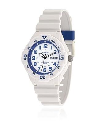 Casio Reloj con movimiento cuarzo japonés Unisex Unisex Unisex MRW-200HC-7B2 44.0 mm