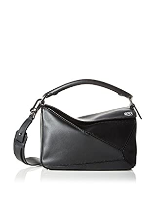 Loewe Borsa A Mano Puzzle Small