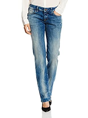 LTB Jeans Jeans Rosetta