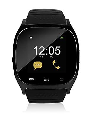 imperii Smartwatch Bluetooth Sphere Negro