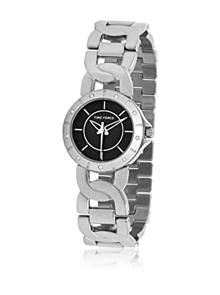 Time Force Reloj de cuarzo 83007  30 mm
