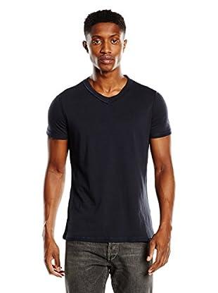 Energie T-Shirt Sullivan