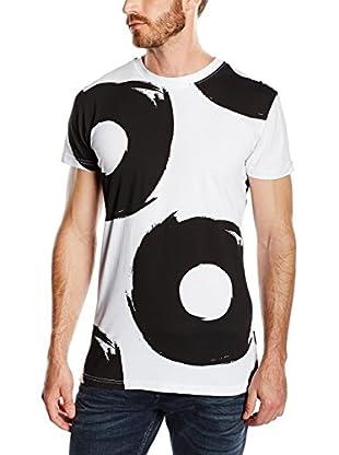Revolution (RVLT) T-Shirt 1730 CIR