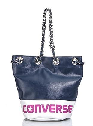 Converse Bolsa Bucket (Marino)