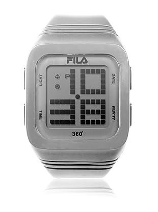 Fila Reloj FILA38-014-108