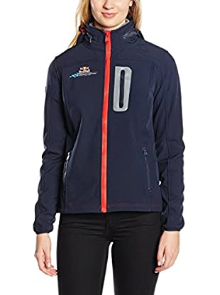 Pepe Jeans London Chaqueta Battery