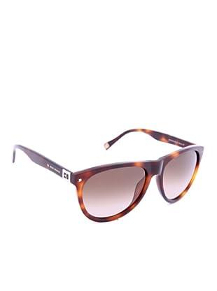 Boss Orange Gafas de Sol  Havana