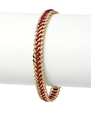 Shashi Serena Single Bracelet