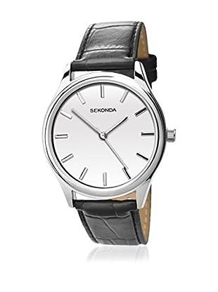 SEKONDA Reloj de cuarzo Man 1121