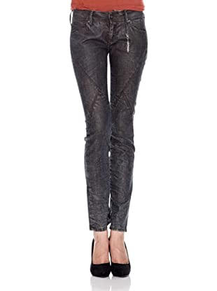 Pepe Jeans London Jeans Jigsaw (Grau)