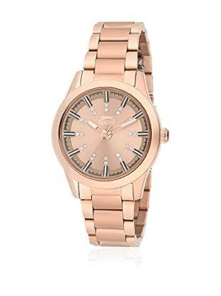 Slazenger Reloj de cuarzo Woman SL.9.1181.3.01 40 mm