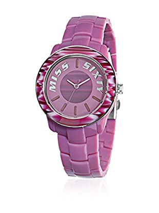 Miss Sixty Reloj de cuarzo Woman R0753122502 39 mm