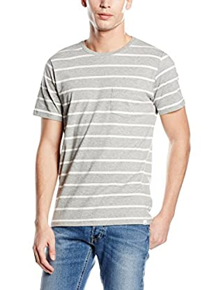 Lee Top Stripe Tee