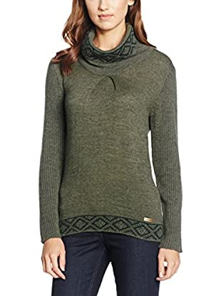 CONTE OF FLORENCE Pullover