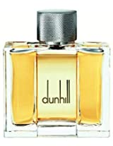 513 N Alfred Dunhill by Alfred Dunhill - Perfumes for Men - 100ml