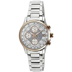 Casio SHN-5016D-7ADR SX007 Women's Watch