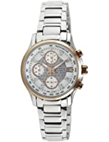 Casio SHN-5016D-7ADR SX007 Women's Watch