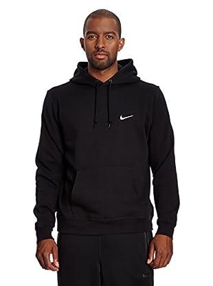 Nike Kapuzensweatshirt Hoody