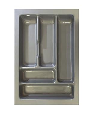 Protenrop Porta Cubiertos 28 x 48 cm