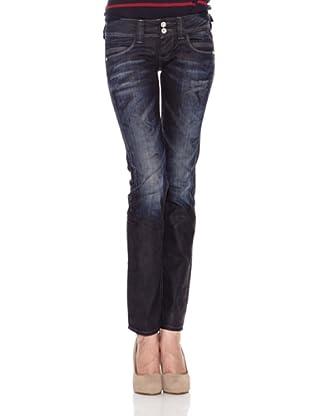 Pepe Jeans London Jeans (Blau)