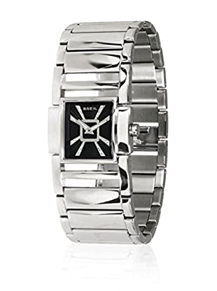 BREIL Quarzuhr Woman TW0612 30 mm