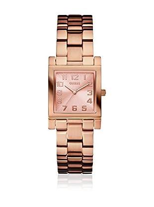 Guess Reloj de cuarzo Woman W0131L3  28 mm