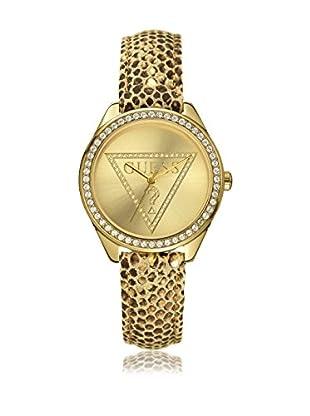 Guess Reloj de cuarzo Trend  36  mm