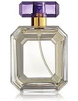 Celine Dion Pure Brilliance Eau De Toilette Spray, 50.27ml