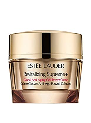 ZZZ Estee Lauder Crema Facial Revitalizing Supreme+ 50 ml