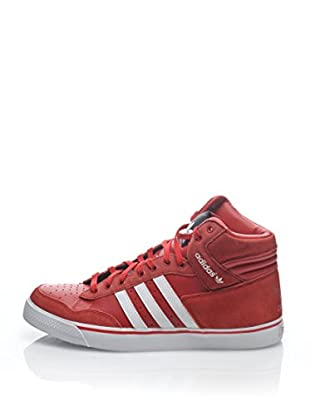adidas Hightop Sneaker Pro Conference Vcnd