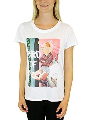 Eleven Paris T-Shirt Anpero