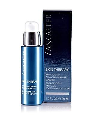 LANCASTER Gesichtsserum Skin Therapy 30 ml, Preis/100 ml: 93.16 EUR