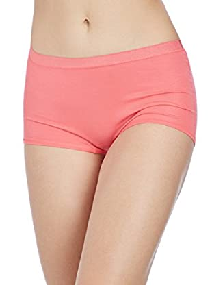 Calida Panty Soft Favourites
