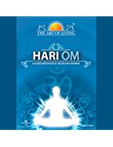 The Art of Living-Hari Om