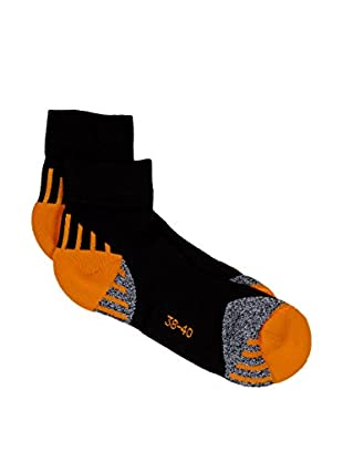 SPAIO ® Sportsocken Multisport Run-Bike