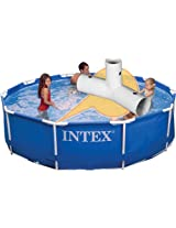 Intex Frame Connection Tee for 10 ft Pools