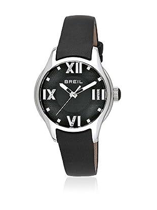 Breil Reloj de cuarzo Woman TW0780 35 mm
