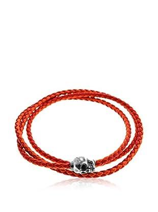 Tateossian Armband BL2320 Sterling-Silber 925