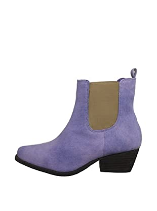 Soles Chelsea Boot This Festival