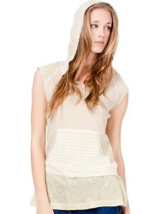 Custo Camiseta Wilcat (Dorado)