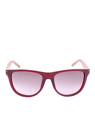 Tommy Hilfiger Sonnenbrille rot