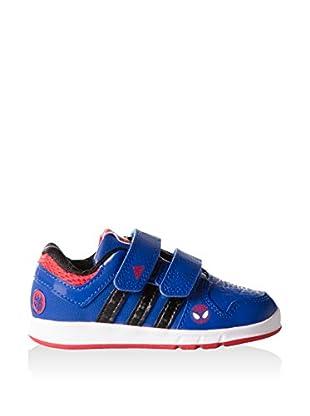 adidas Sneaker Lk Spider-Man Cf I