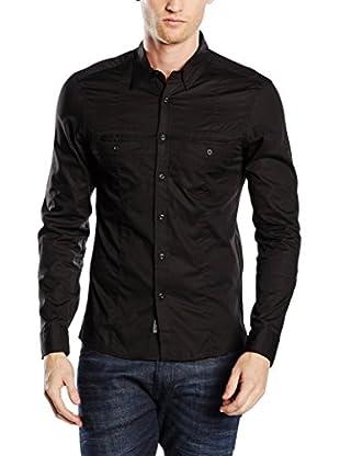 Energie Camisa Hombre Moran
