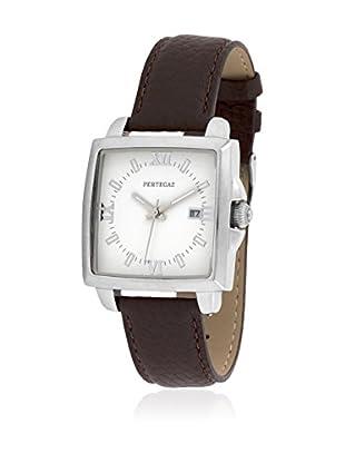 Pertegaz Reloj P19027/M  Camel