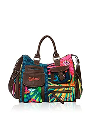 Desigual Henkeltasche London