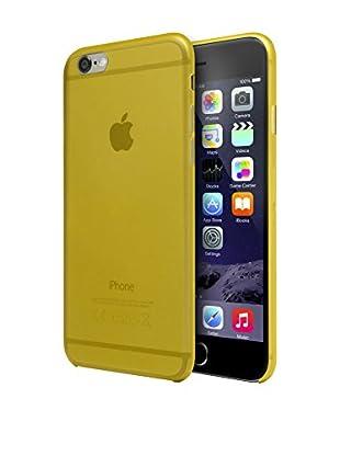 Unotec Hülle Super-Slim iPhone 6 Plus