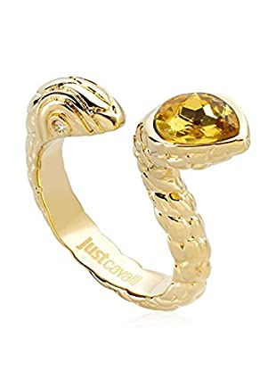 Just Cavalli Ring Just Passion